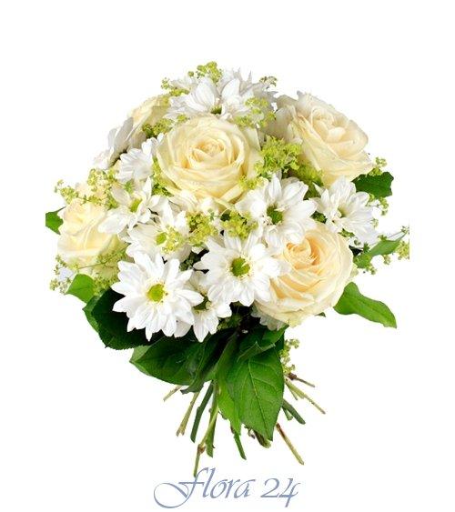 Сервис доставки цветов по Львову с заказом через Интернет